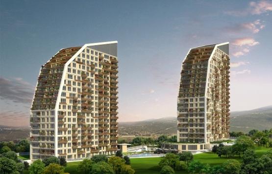 Çukurova Gayrimenkul Adana İnşaat Fuarı'nda 2 projesini tanıtacak!