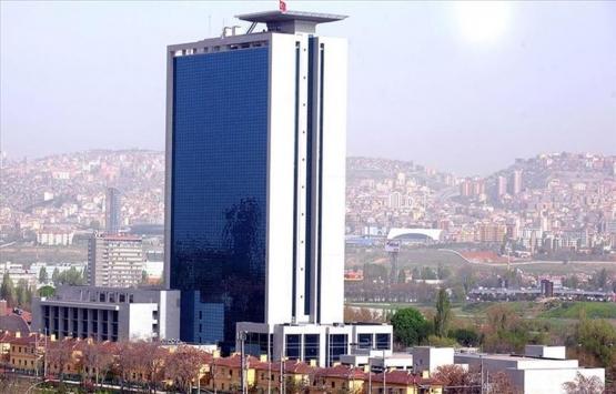 Ankara Büyükşehir, kullanılmayan bina için 2 milyon 250 bin TL ödeme mi yaptı?