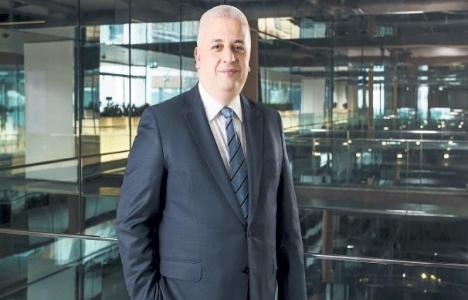 Kibar Holding'ten yatırım