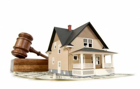 Dava yoluyla kira sözleşmesinin sona ermesi!