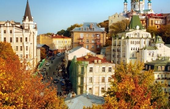 Ukrayna'da konut sektörüne yeni yasa! Yatırımcılar nasıl korunacak?