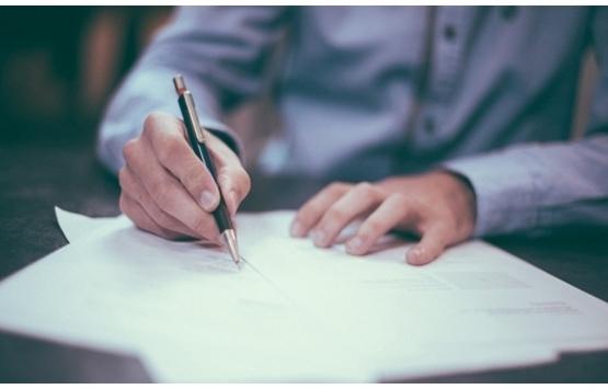 Aile konutu sözleşmesi tek taraflı feshedilebilir mi?