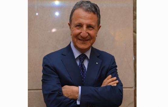 Mehmet Erdal Eren kimdir?