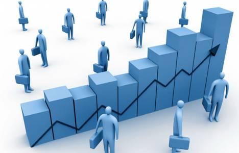 Yeni Adres Gayrimenkul Danışmanlık İnşaat Turizm Sanayi ve Ticaret Limited Şirketi kuruldu!