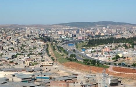 Şahinbey Belediye Başkanlığı'ndan
