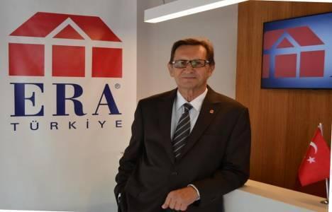Mustafa Baygan: Cari açığa çözüm yabancıya satış!