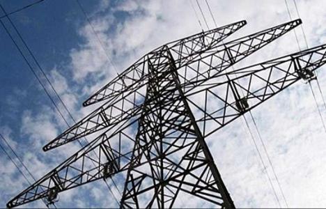 İstanbul elektrik kesintisi 31 Temmuz 2015 son durum!