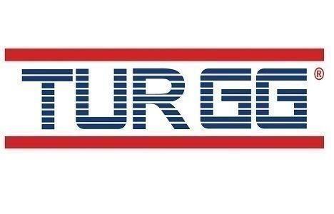 Türker Proje Kartal arazisi  imar planı bildirisi yayınladı!