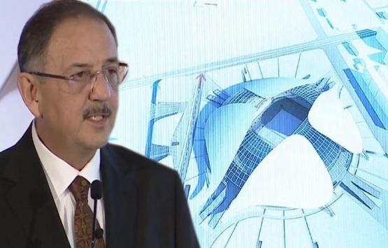 Mehmet Özhaseki 111