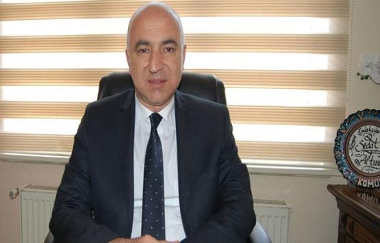 Konya'da 2. konut