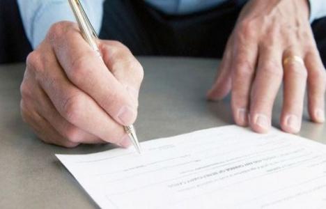 Kira kontratı hangi