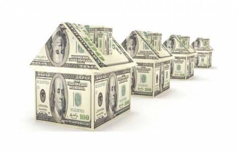Merkez Bankası: Konut kredilerindeki büyüme süreci sağlıklı olmalı!