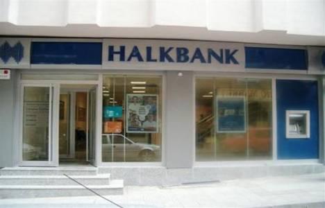 Halk Bankası Kütahya Zafer Meydanı Şubesi açıldı!
