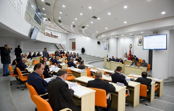 Malatya Büyükşehir Kasım