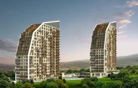 Çukurova Balkon'un satışları yüzde 35'e ulaştı!