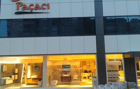 ISVEA İzmir'de mağaza açtı!