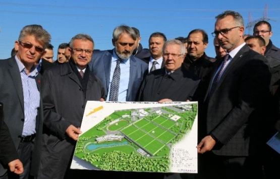 Fenerbahçe 3 Temmuz Futbol Akademisi projesi rafa kalktı!