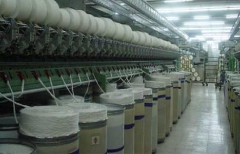 Arsan Tekstil'den 'kamulaştırma' açıklaması!