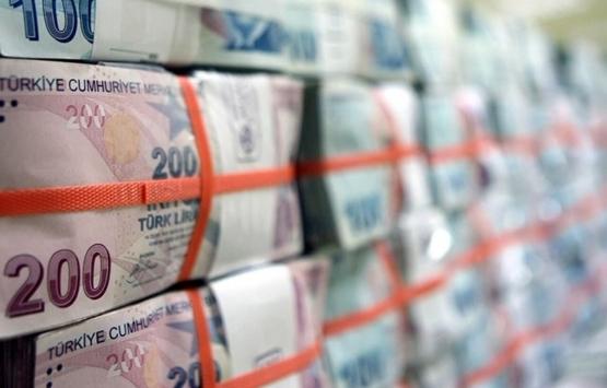 Konya'da Tuzlukçu Belediyesi'nden esnafa 1000 TL kira desteği!