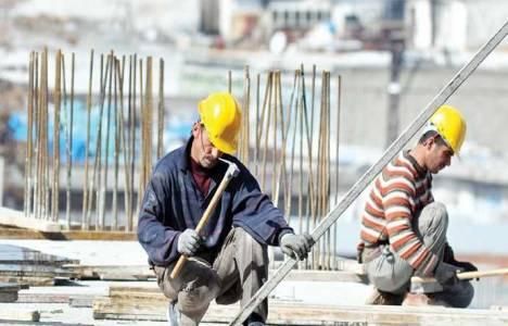 Türk inşaat sektörü, Karayipler'e açılacak!