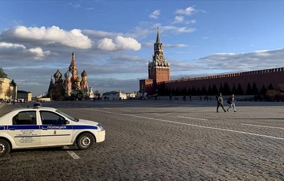 Moskova'da ev kiraları ne kadar?