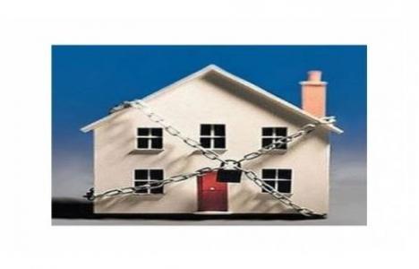 İcrada tek ev satılır mı?