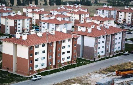 TOKİ Kütahya Simav