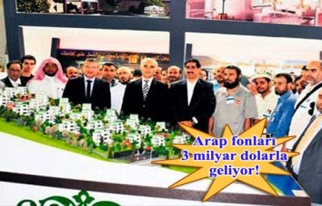 Yalova'ya 22 Arap