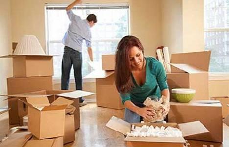 Ev sahibi kiracıyı çıkarabilir mi?