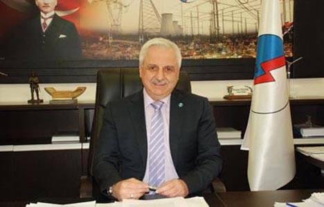Kemal Yıldır: