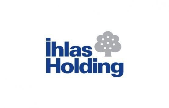 İhlas Holding kurumsal