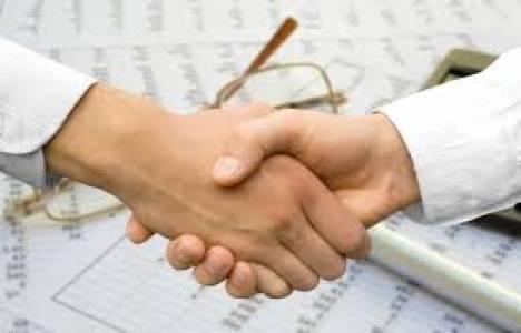 Ataç İnşaat TELOS Investments ile hisse alım satım sözleşmesi imzaladı!
