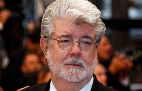 George Lucas, Chicago'da müze inşa edecek!