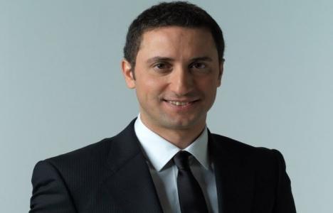 Varlıbaş Holding Bodrum