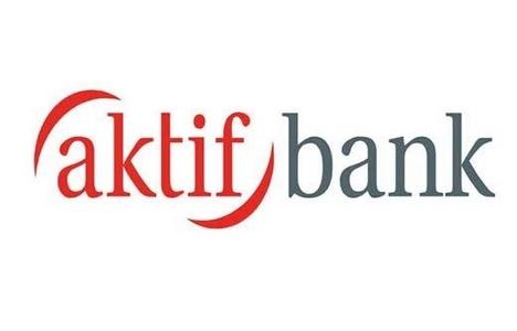 Aktif Bank kira