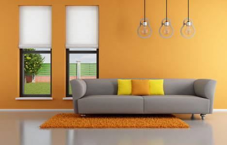 Evler küçüldü mobilya anlayışı değişti!
