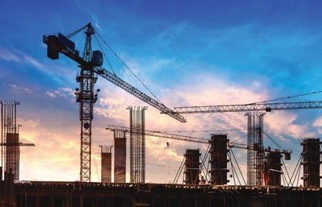 Kentsel altyapı projeleri için 250 milyon avro kredi sağlandı!