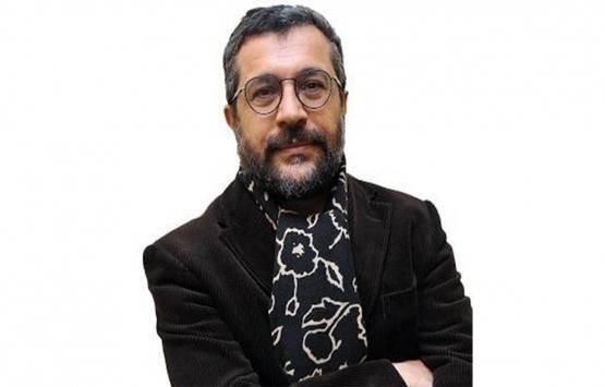 Oda TV'nin sahibi Soner Yalçın'a kaçak villa şoku!