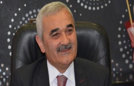 Hamza Karataş Osmancık