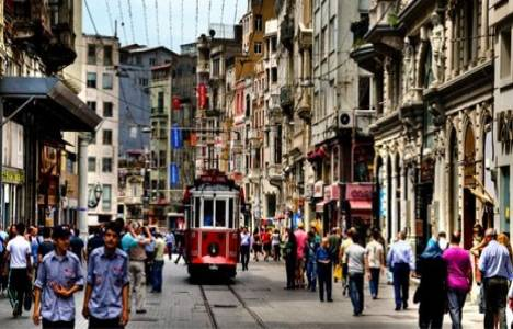 İstanbul'da 8 milyon 500 TL'ye satılık han!