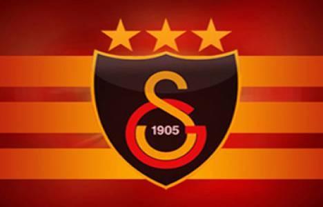 Galatasaray Kulübü İstanbul'un Avrupa yakasında modern bir tesis kuracak!