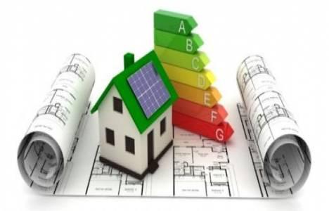 Bina enerji kimlik belgesi almak için gerekli evraklar!