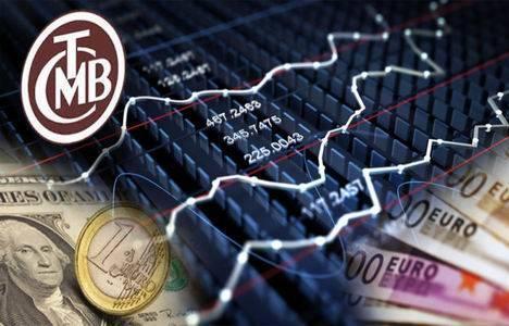 Enflasyon Raporu 24 Temmuz'da açıklanacak!