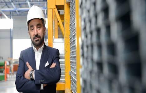Vefa, Teknopark İstanbul'da inovasyon ve teknoloji geliştirme şirketi kurdu!