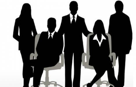 Setaş Yapı İnşaat Taahhüt Sanayi ve Ticaret Anonim Şirketi kuruldu!