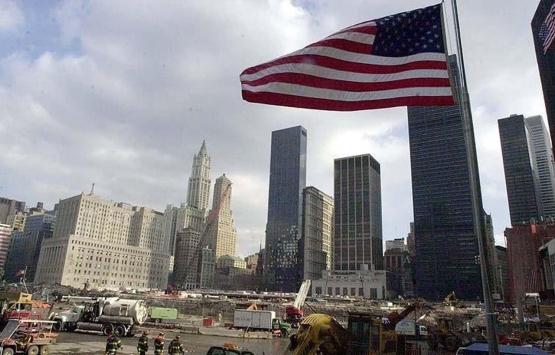 ABD'de yeni konut satışları yüzde 1,5 arttı!