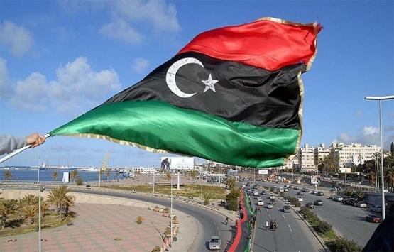 Libya'da on milyarlarca dolarlık yatırım potansiyeli Türk firmaları bekliyor!