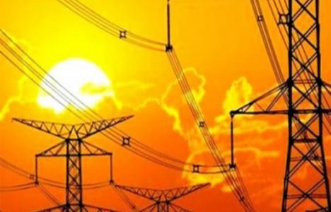 İstanbul elektrik kesintisi 28-29 Eylül 2015!