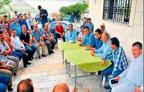 Antalya'nın Demre ilçesi yeni cazibe merkezi olacak!