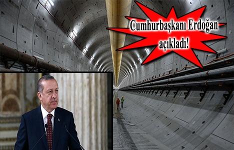 Avrasya Tüneli 26